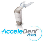 vid_accel