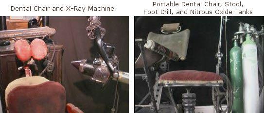 1930_equipment