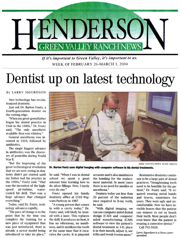 article_hend