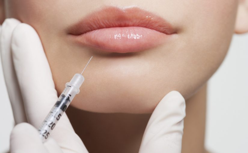 Botox And Its Role In Dentistry